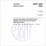 NBR7024