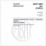 NBRIEC61892-6