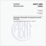 NBR15953