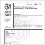 NBR7277