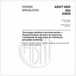 NBRISO20858