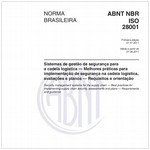NBRISO28001