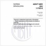 NBRISO11783-8