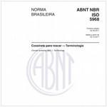 NBRISO5968