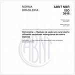 NBRISO3846