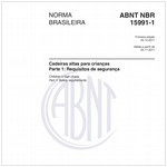 NBR15991-1