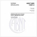 NBR15991-2
