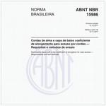 NBR15986