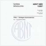 NBR15997