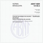 NBR15146-2