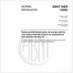 NBR15992