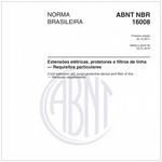 NBR16008