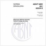 NBRIEC60034-9