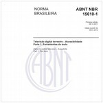 NBR15610-1