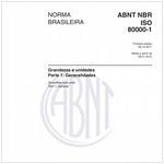 NBRISO80000-1