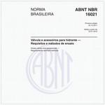 NBR16021