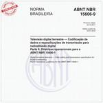NBR15606-9