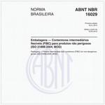 NBR16029