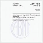 NBR16035-2