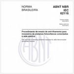 NBRIEC62116