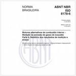 NBRISO8178-6