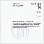 NBRISO376