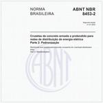 NBR8453-2