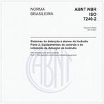 NBRISO7240-2