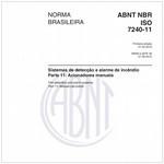 NBRISO7240-11