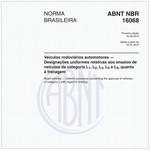 NBR16068