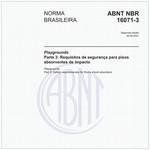 NBR16071-3