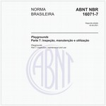 NBR16071-7