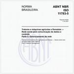 NBRISO11783-5
