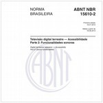 NBR15610-2