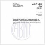NBRISO20121