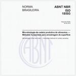 NBRISO18593