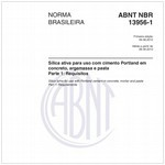 NBR13956-1