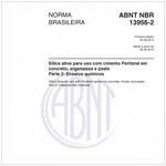 NBR13956-2