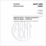 NBR16086