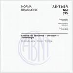 NBRNM335
