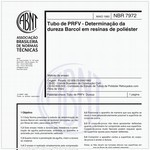 NBR7972