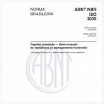 NBRISO3035