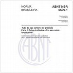 NBR5599-1