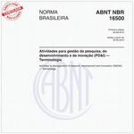 NBR16500