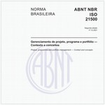 NBRISO21500