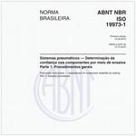 NBRISO19973-1