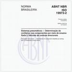 NBRISO19973-2