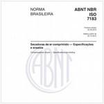 NBRISO7183