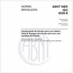 NBRISO8536-8