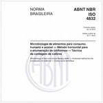 NBRISO4832